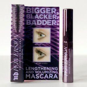 5/$25❣️Urban Decay Perversion Volumizing Mascara